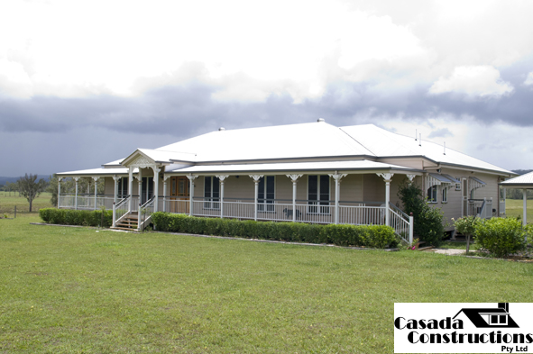 Interior design colonial home joy studio design gallery for Colonial home designs australia